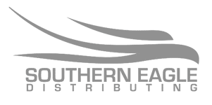 southern eagle brand